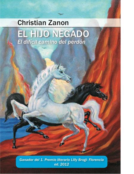 Christian_Zanon_Il_Figlio_Negato_Libro_450_pq