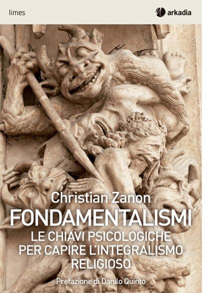 Christian_Zanon_Il_Fundamentalismo_450