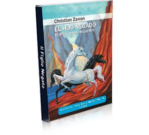 Christian Zanón libro