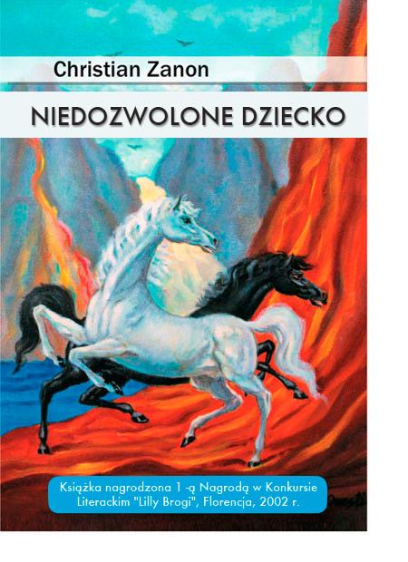Christian_Zanon_Il_Figlio_Negato_Libro_450_Pol