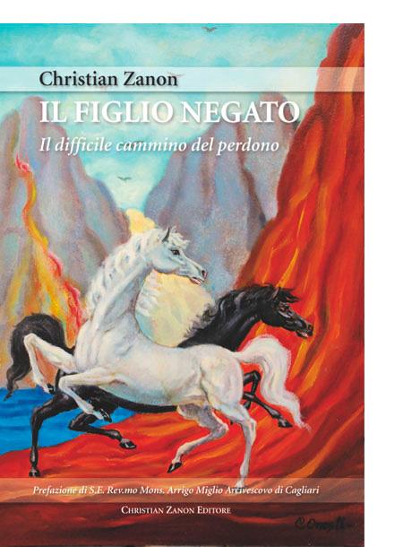 Christian_Zanon_Il_Figlio_Negato_Libro_450_it_6_pq