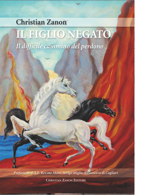 Christian_Zanon_Il_Figlio_Negato_it_2-pq