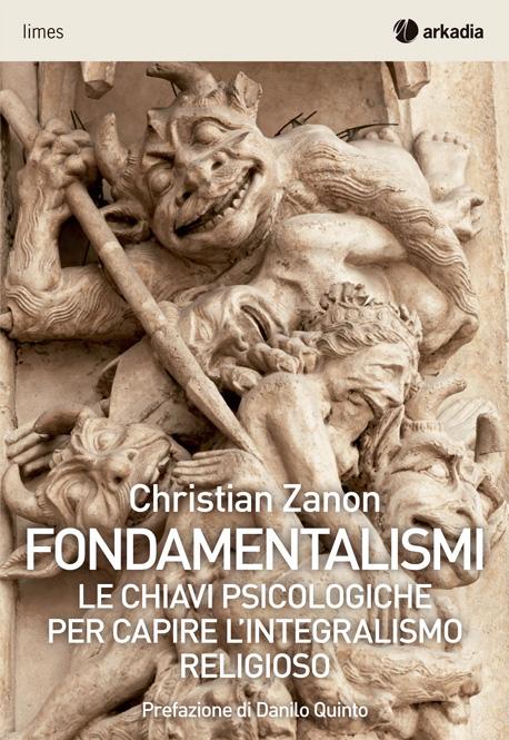 Christian_Zanon_Il_Fondamentalismo_Libro2