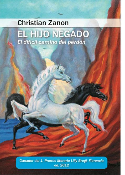 Christian_Zanon_Il_Figlio_Negato_Libro2_pq