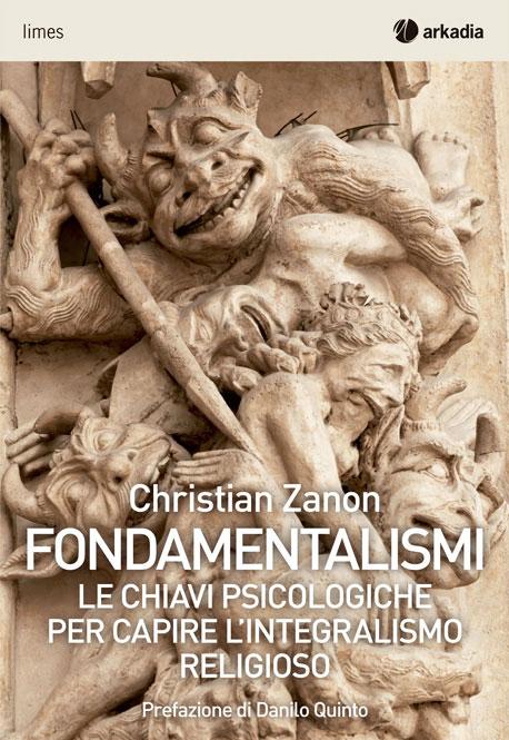 Christian_Zanon_Il_Fondamentalismo_Libro2_pq