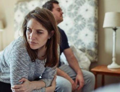 Consejos para lidiar con el aislamiento